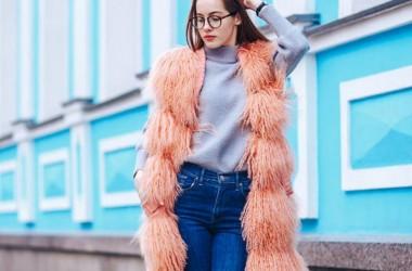 Siberina, сеть магазинов верхней одежды